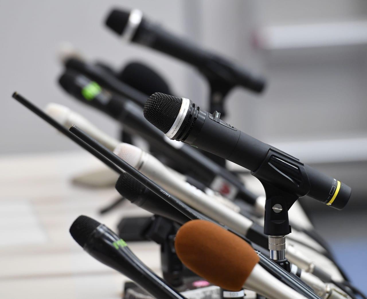 神戸市垂水区 須磨区 実現したら新たに15万円 議員らが定額給付金の要望 5万追加の計15万提案 号外net 神戸市垂水区 須磨区